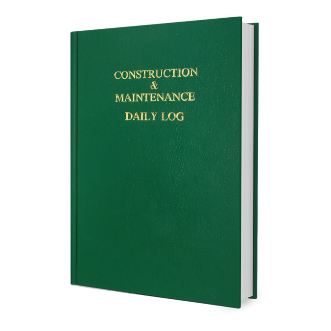 smo-green-standard-edition-log-book.png