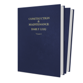 smo-blue-expanded-edition-log-book.png