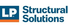 LP-Structural-Solutions-Logo