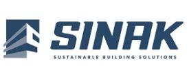 Sinak-Logo