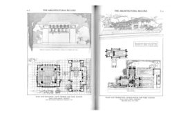In-the-Cause-of-Architecture-Frank-Lloyd-Wright-1928-01.jpg