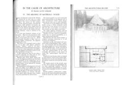 In-the-Cause-of-Architecture-Frank-Lloyd-Wright-1928-05.jpg