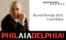 Record-Reveals-Philly-Cecil-Baker-feat.jpg