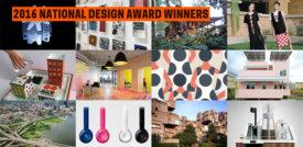National Design Awards