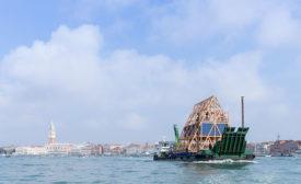 Venice Architecture Biennale
