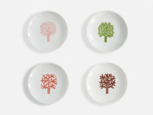 Four Seasons Auction