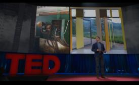 Michael-Murphy-TED