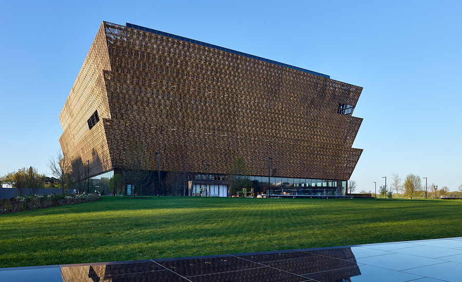 National-museum-of-african-american-history-and-culture-01