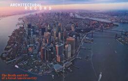 September-11-2011-0-cover.jpg
