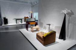 Pierre-Chareau-Jewish-Museum-01.jpg