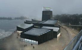 Guggenheim Plan