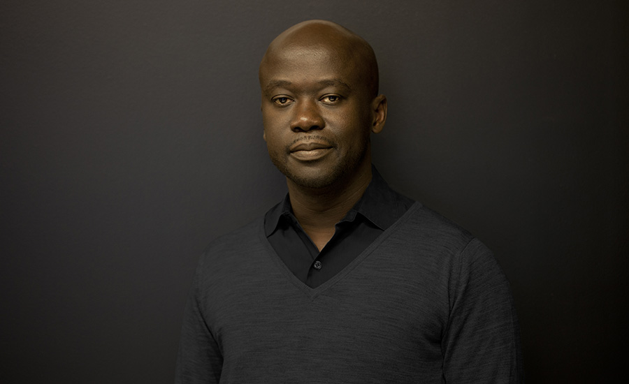 David-Adjaye-Knighted-01.jpg