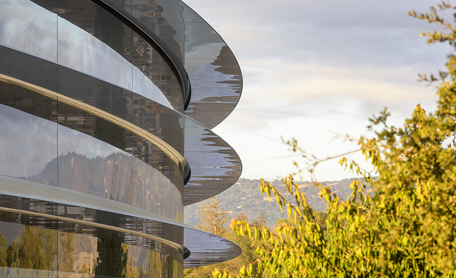 New-video-apple-park-02