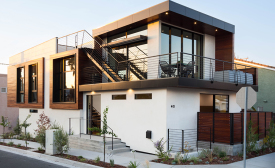 Luc-Bern-Hermosa-Beach-House-01.jpg