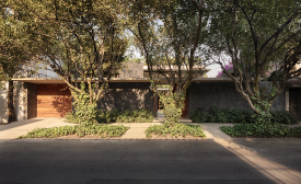 Sierra-Fria-House-Mexico-JJRR-Architect-01.jpg