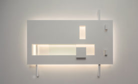Richard Meier Light