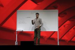 AIA Keynote 1