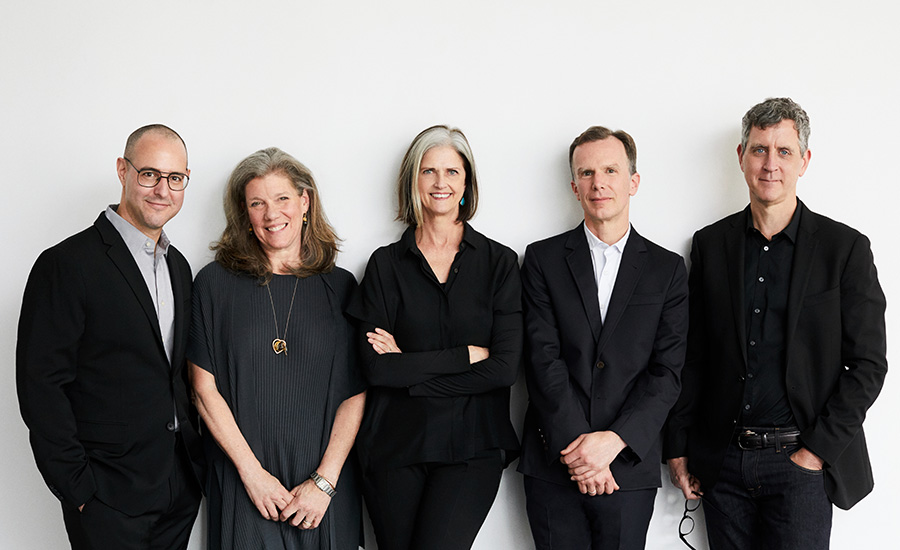 Winners Of The 2017 Cooper Hewitt National Design Award