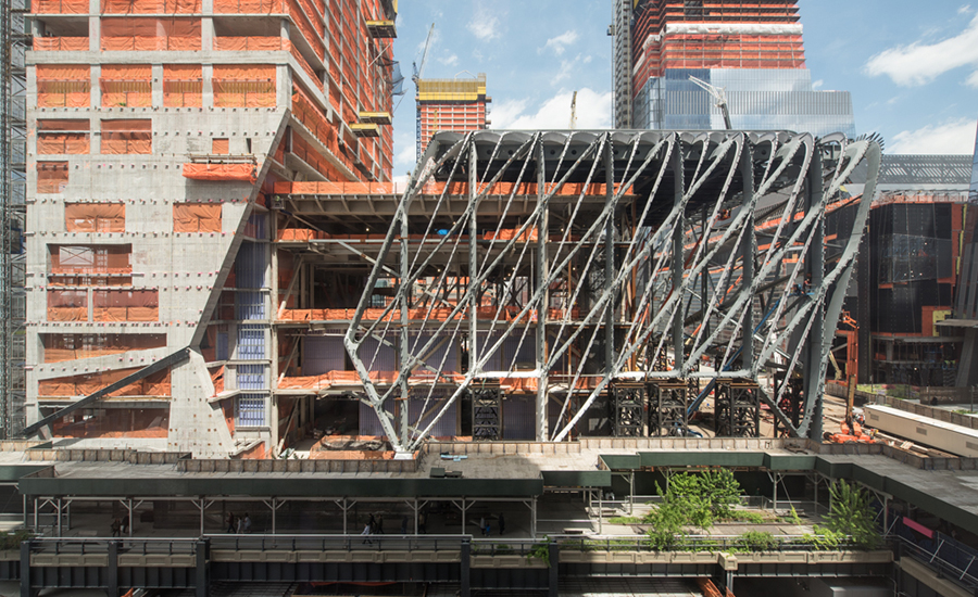 The-shed-new-york-hudson-yards-architectural-record-dsr-rockwell-01