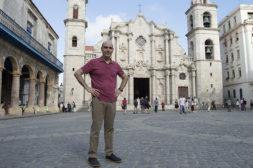 Havana TV Show