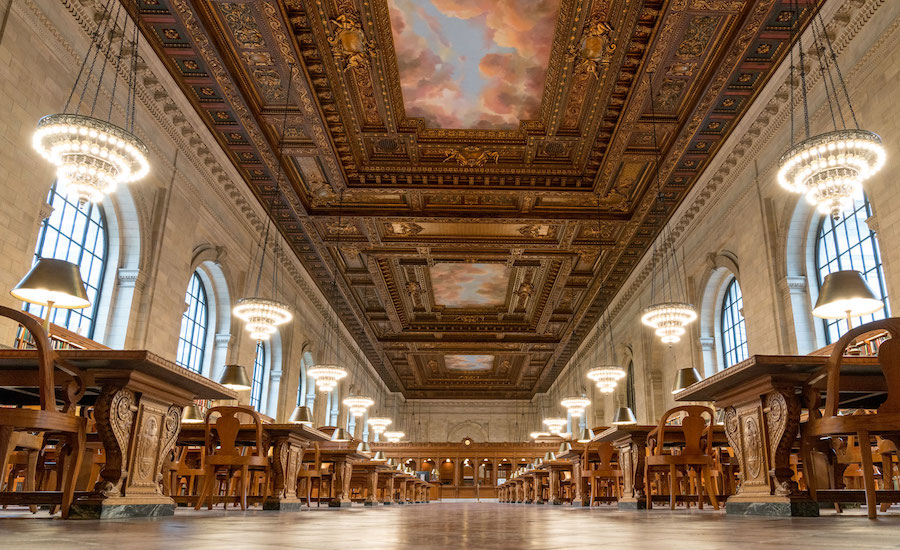 Rose-Main-Reading-Room-NYPL-Landmark-Designation-RESIZED.jpg
