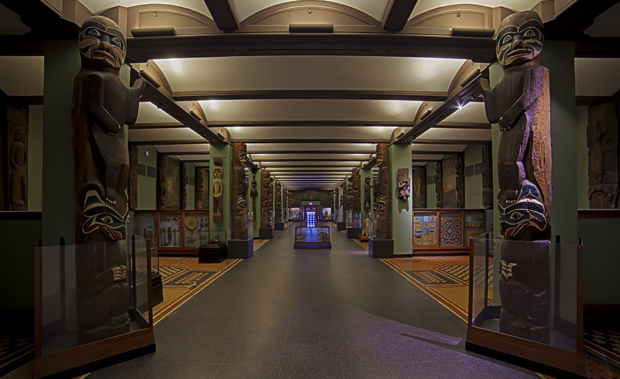 American-museum-of-natural-history-amns-northwest-coast-hall-renovation-why-architecture-01