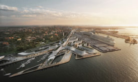 ZHA_Port-of-Tallinn-Masterplan_Render-by-VA_005.jpg