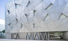 Design Miami Dispatch