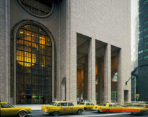 ATT-Building-550-Madison-Ave-Philip-Johnson-01.jpg