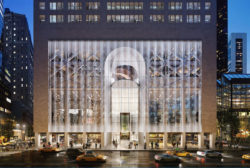ATT-Building-550-Madison-Ave-Philip-Johnson-03.jpg