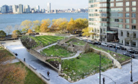 Irish-Hunger-Memorial-CTA-Architects-SiteWorks-NYC-00001.jpg