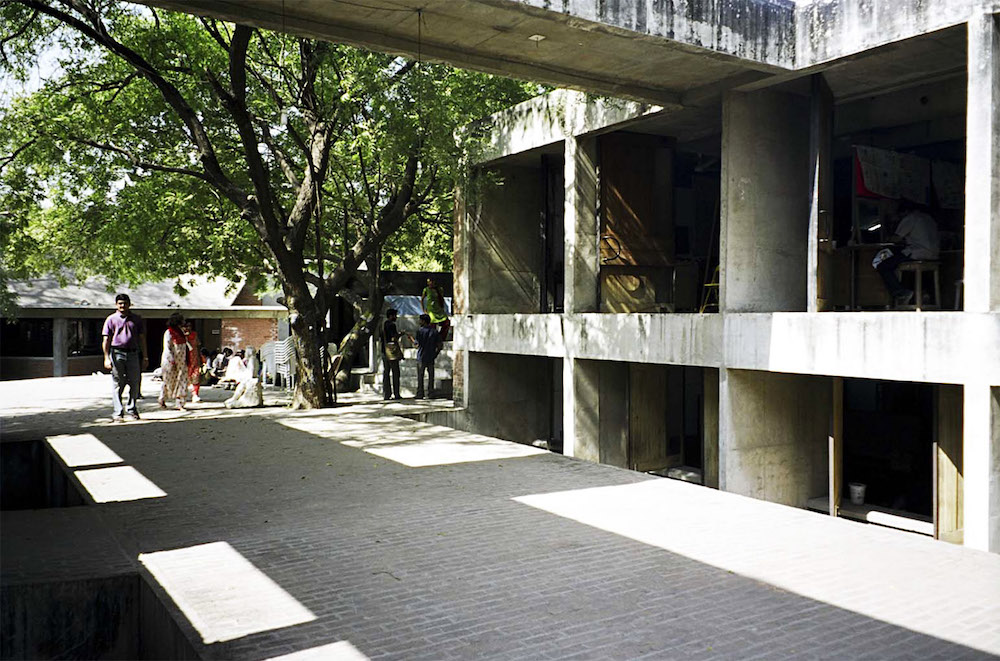 02-Pritzker-Prize-2018-Balkrishna-Doshi-Centre-for-Environmental-Planning-and-Technology-CEPT-courtesy-VSF.jpg