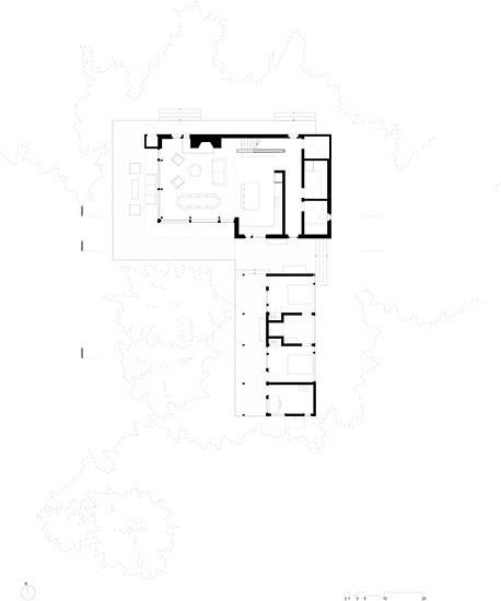Somes sound house 2018 04 19 architectural record somes sound house malvernweather Choice Image