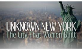 Unknown New York