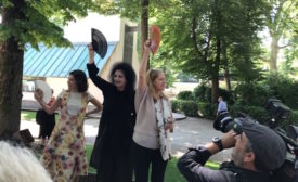 2018-Venice-Architecture-Biennale-Women-1.jpg