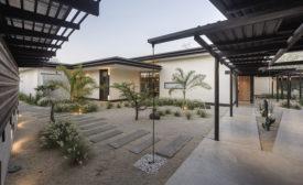 Villa Morabeza