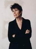 2018 Women in Architecture Award Winners