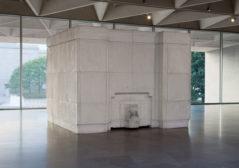 National Gallery of Art Surveys Sculptor Rachel Whiteread's Work