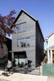 Slender House