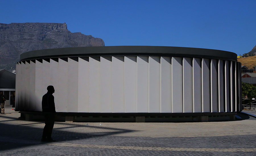 Capetown-zoetrope-02