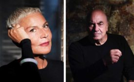 Activism Groups Call for Equal Recognition of Architect Doriana Fuksas