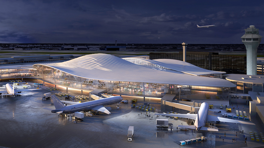01-Chicago-OHare-Airport-Rendering-Team-1-Fentress-EXP-Brook-Garza-Joint-Venture-Partners.jpg