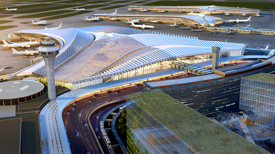 03-chicago-ohare-airport-rendering-team-3-studio-ord-joint-venture-partners