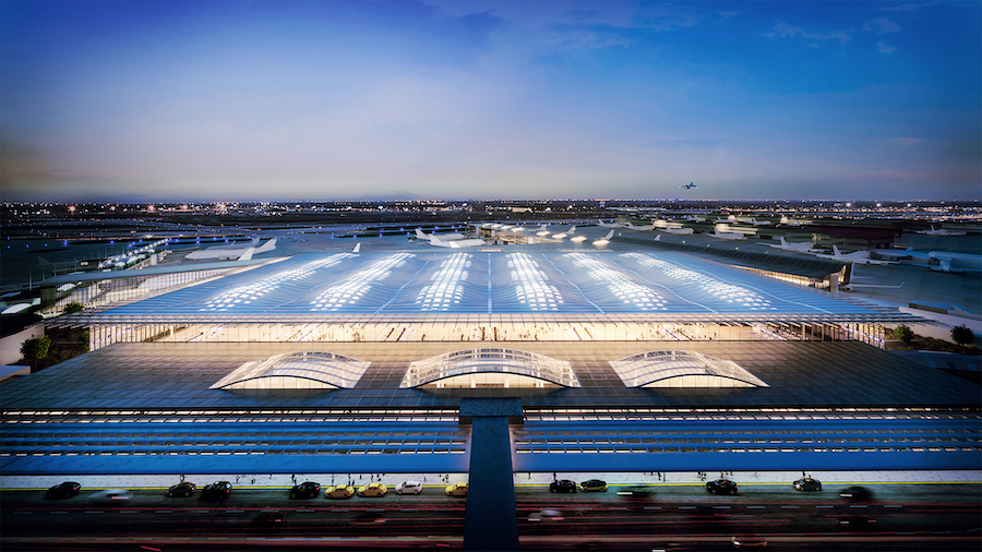 04b-Chicago-OHare-Airport-Rendering-Team-4-Skidmore-Owings-Merrill.jpg