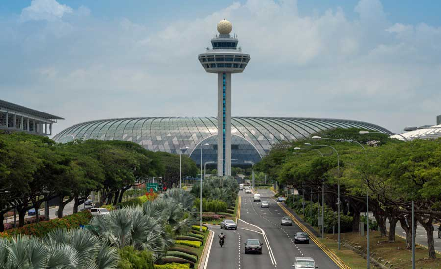 Jewel-changi-airport-singapore-moshe-safdie-architects-01