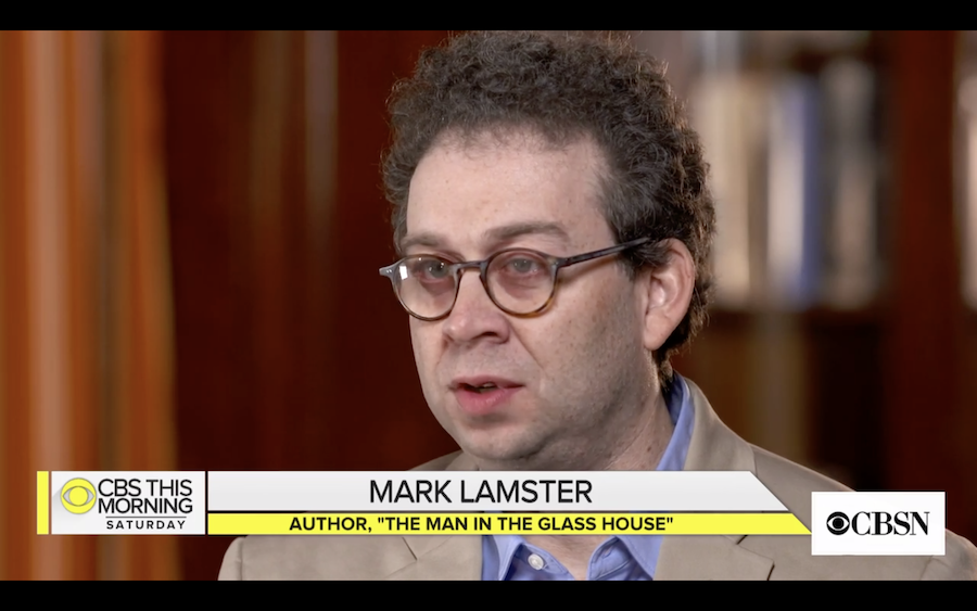 Philip-Johnson-CBS-This-Morning-Mark-Lamster-03.png