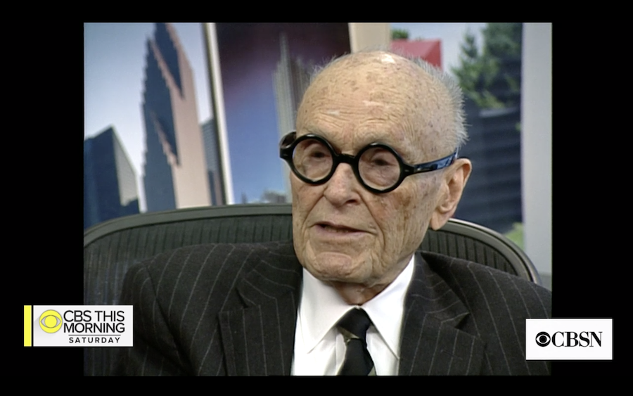 Philip-Johnson-CBS-This-Morning-Mark-Lamster-05.png