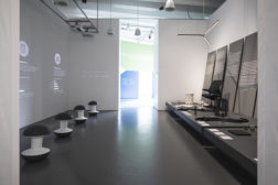 Milan Triennael