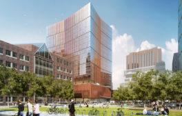 MIT Construction