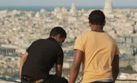 Havana Film Series